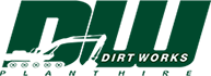 Dirt Works Logo